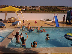 holiday deals portugal