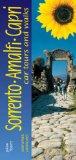 SORRENTO & THE AMALFI COAST (Sunflower Countryside Guides)