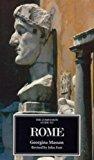 The Companion Guide to Rome (Companion Guides)